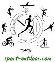sport-outdoor logo