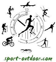 sport-outdoor logo